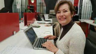 KW Allende, una familia feliz