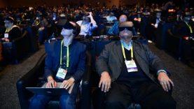 realidad_virtual_gi