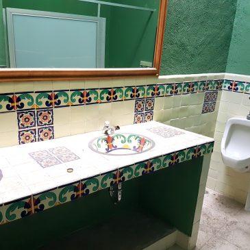 Libramiento Salida a Querétaro (RENTA)