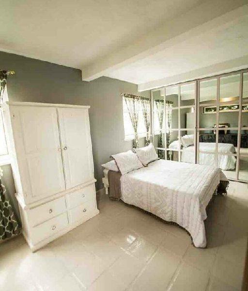 Casa-Julia-Airbnb-2
