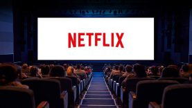 cinema_francais_industrie_netflix