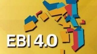 EBI 4.0