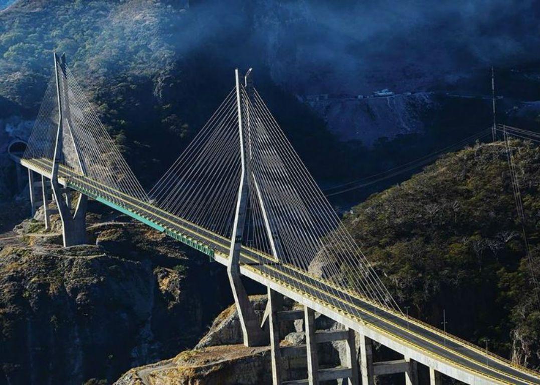 Grupo SSC, un puente a la innovación.
