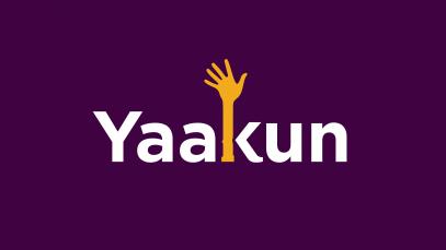 Yaakun